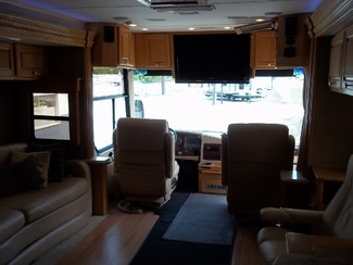 2006 Holiday Rambler IMPERIAL 42PLQ Brunswick, Georgia 18