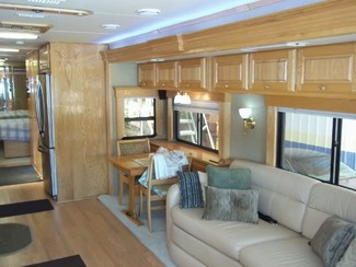 2006 Holiday Rambler IMPERIAL 42PLQ Brunswick, Georgia 22