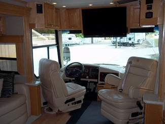 2006 Holiday Rambler IMPERIAL 42PLQ Brunswick, Georgia 23