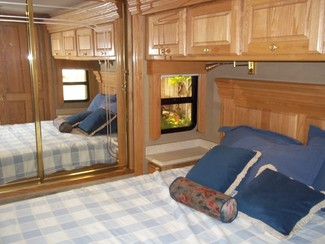 2006 Holiday Rambler IMPERIAL 42PLQ Brunswick, Georgia 45