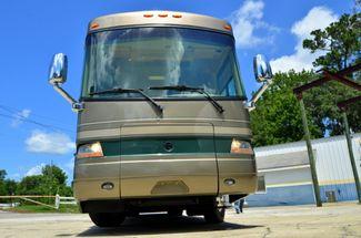 2006 Holiday Rambler IMPERIAL 42PLQ Brunswick, Georgia 5