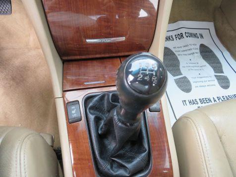 2006 Honda Accord EX-L | Abilene, Texas | Freedom Motors  in Abilene, Texas