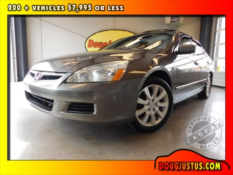 2006 Honda Accord EX-L V6 in Airport Motor Mile ( Metro Knoxville ), TN