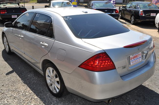 2006 Honda Accord EX-L V6 Birmingham, Alabama 6