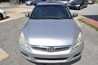 2006 Honda Accord EX-L V6 Birmingham, Alabama 1