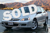 2006 Honda Accord EX-L Burbank, CA