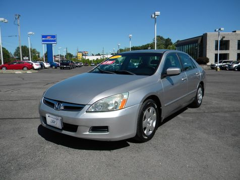 2006 Honda Accord LX in dalton, Georgia