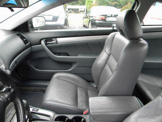 2006 Honda Accord EX-L V6  city Georgia  Paniagua Auto Mall   in dalton, Georgia