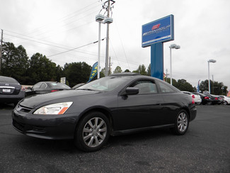 2006 Honda Accord EX-L V6 Dalton, Georgia 30721