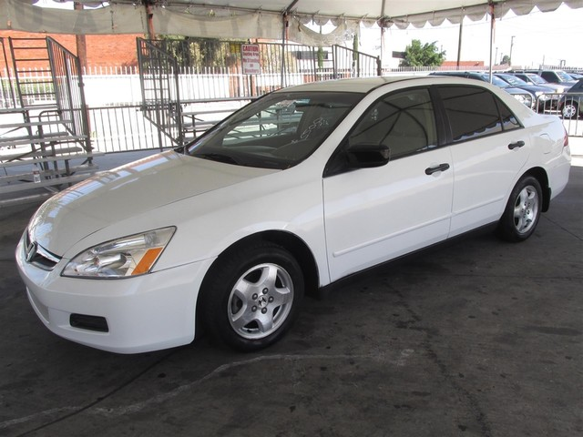 2006 Honda Accord VP Please call or e-mail to check availability All of our vehicles are availa