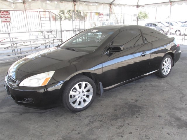 2006 Honda Accord EX-L V6 Please call or e-mail to check availability All of our vehicles are a