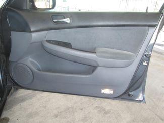 2006 Honda Accord LX Gardena, California 13