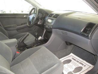 2006 Honda Accord LX Gardena, California 8