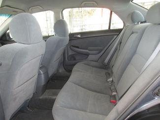 2006 Honda Accord LX Gardena, California 10