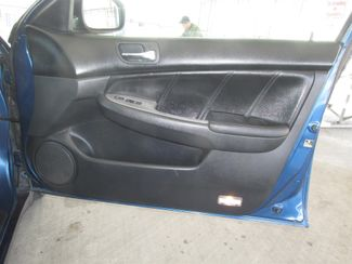 2006 Honda Accord EX-L V6 Gardena, California 13