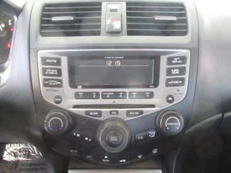 2006 Honda Accord EX-L V6 Gardena, California 6