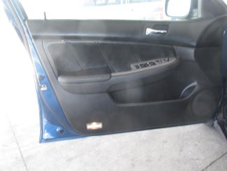 2006 Honda Accord EX-L V6 Gardena, California 9