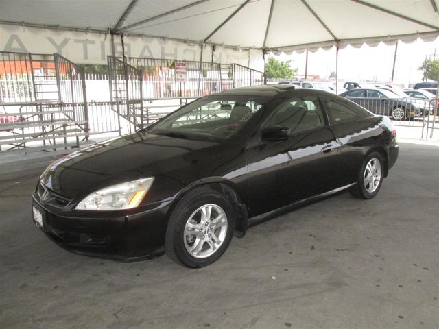 2006 Honda Accord EX Please call or e-mail to check availability All of our vehicles are availa