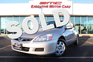 2006 Honda Accord in Grayslake,, Illinois