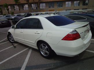 2006 Honda Accord Hybrid Las Vegas, NV 9