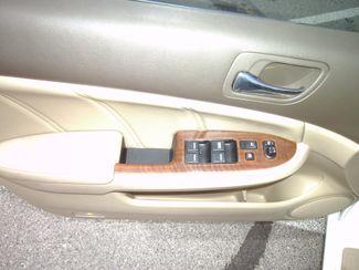 2006 Honda Accord Hybrid Las Vegas, NV 10