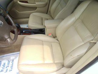 2006 Honda Accord Hybrid Las Vegas, NV 13