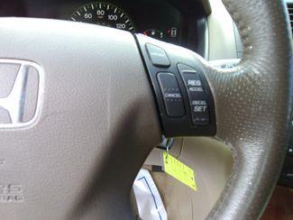 2006 Honda Accord Hybrid Las Vegas, NV 14