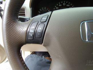 2006 Honda Accord Hybrid Las Vegas, NV 15