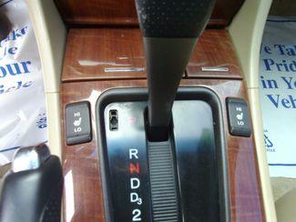 2006 Honda Accord Hybrid Las Vegas, NV 19