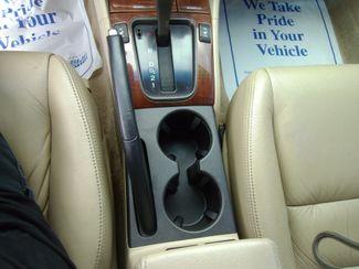 2006 Honda Accord Hybrid Las Vegas, NV 20