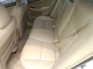 2006 Honda Accord Hybrid Las Vegas, NV 23