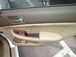 2006 Honda Accord Hybrid Las Vegas, NV 25