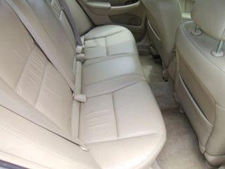 2006 Honda Accord Hybrid Las Vegas, NV 26