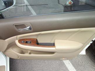 2006 Honda Accord Hybrid Las Vegas, NV 27