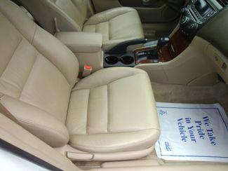 2006 Honda Accord Hybrid Las Vegas, NV 28