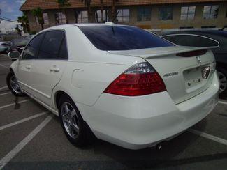 2006 Honda Accord Hybrid Las Vegas, NV 8