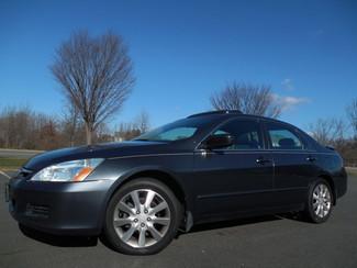 2006 Honda Accord EX-L V6 Leesburg, Virginia