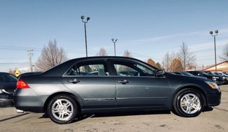 2006 Honda Accord EX-L with NAVI LINDON, UT