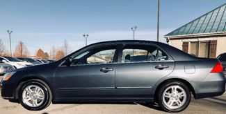 2006 Honda Accord EX-L with NAVI LINDON, UT 2