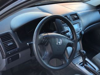 2006 Honda Accord EX-L with NAVI LINDON, UT 5