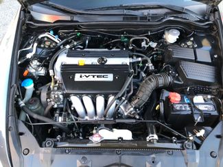 2006 Honda Accord EX-L with NAVI LINDON, UT 16