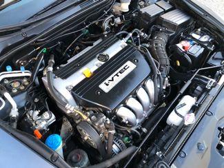 2006 Honda Accord EX-L with NAVI LINDON, UT 18