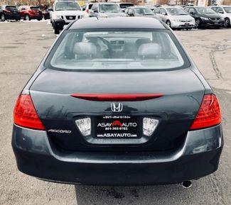 2006 Honda Accord EX-L with NAVI LINDON, UT 23