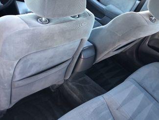 2006 Honda Accord EX-L with NAVI LINDON, UT 4