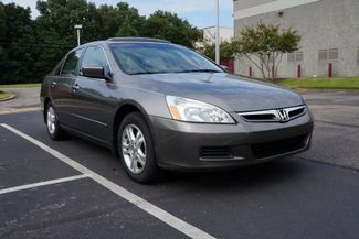 2006 Honda Accord EX-L Memphis, Tennessee 1