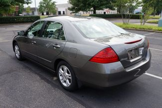 2006 Honda Accord EX-L Memphis, Tennessee 13