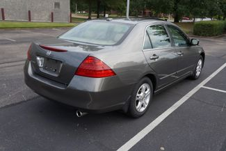2006 Honda Accord EX-L Memphis, Tennessee 15