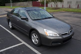2006 Honda Accord EX-L Memphis, Tennessee 17