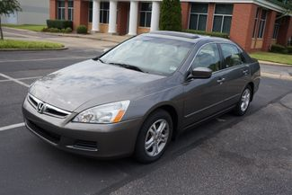 2006 Honda Accord EX-L Memphis, Tennessee 18