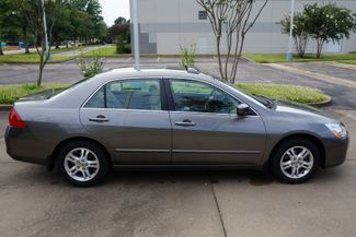 2006 Honda Accord EX-L Memphis, Tennessee 19